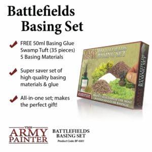 Army-Painter---Starter-Set--Battlefield-Basings-Set_0 - bigpandav.de