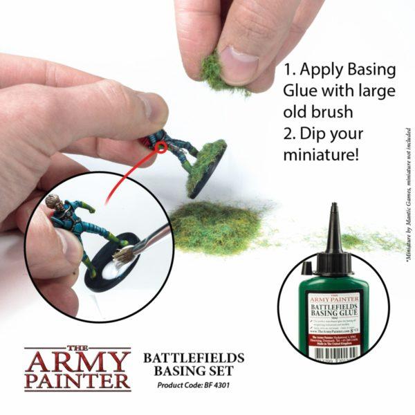 Army-Painter---Starter-Set--Battlefield-Basings-Set_3 - bigpandav.de