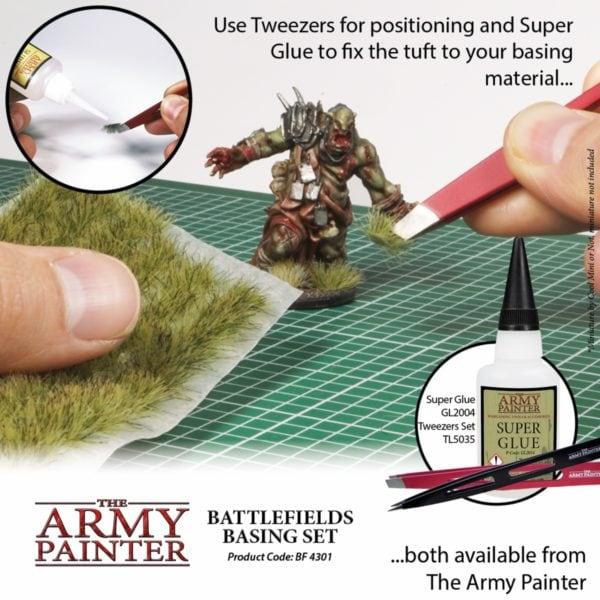 Army-Painter---Starter-Set--Battlefield-Basings-Set_4 - bigpandav.de