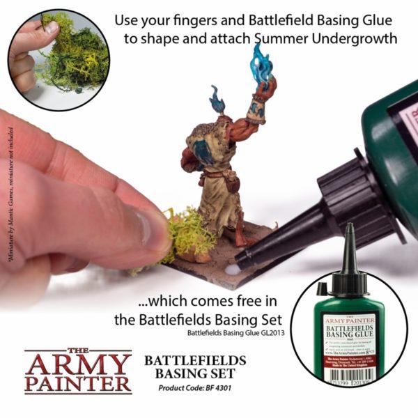 Army-Painter---Starter-Set--Battlefield-Basings-Set_5 - bigpandav.de