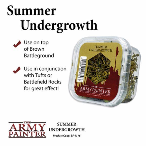 Army-Painter-Summer-Undergrowth_0 - bigpandav.de