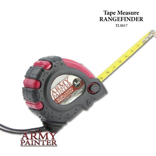 Army-Painter-Tool---Tape-Measure-Rangefinder_1 - bigpandav.de