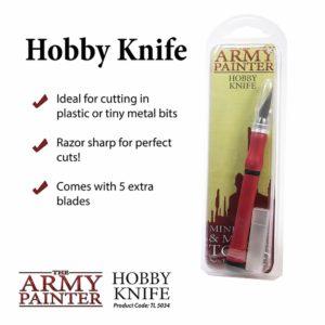 Army-Painter-Tools-Hobby-Knife-2019_0 - bigpandav.de