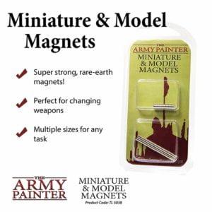 Army-Painter-Tools-Miniatur--und-Modellmagnete-2019_0 - bigpandav.de