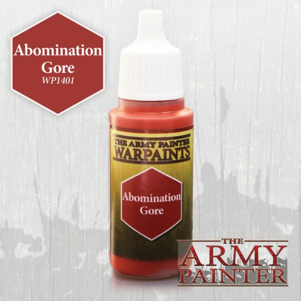 Army-Painter-Warpaint-Abomination-Gore_0 - bigpandav.de