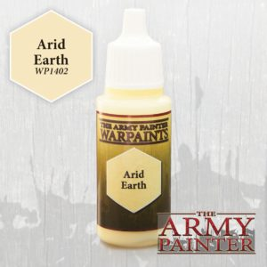 Army-Painter-Warpaint--Arid-Earth_0 - bigpandav.de