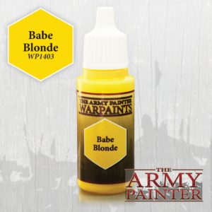 Army-Painter-Warpaint--Babe-Blonde_0 - bigpandav.de