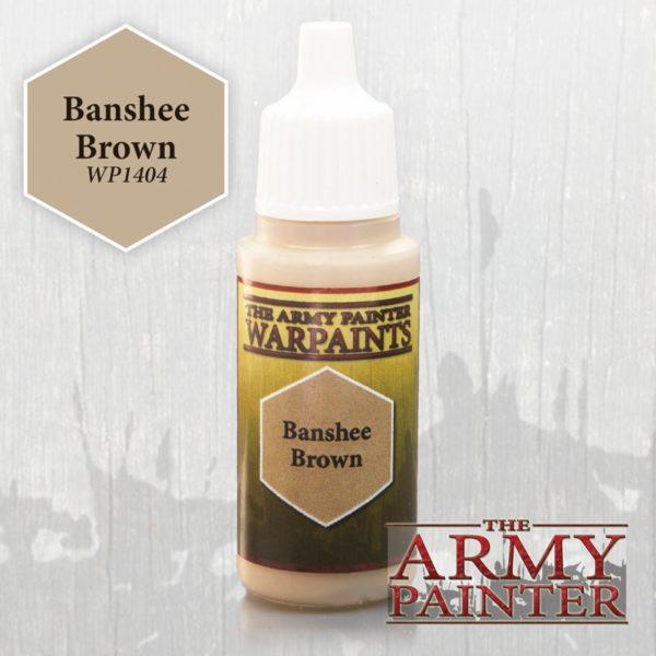 Army-Painter-Warpaint--Banshee-Brown_0 - bigpandav.de