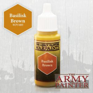 Army-Painter-Warpaint--Basilisk-Brown_0 - bigpandav.de