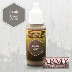 Army-Painter-Warpaint--Castle-Grey_0 - bigpandav.de