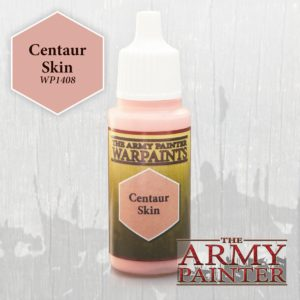 Army-Painter-Warpaint--Centaur-Skin_0 - bigpandav.de