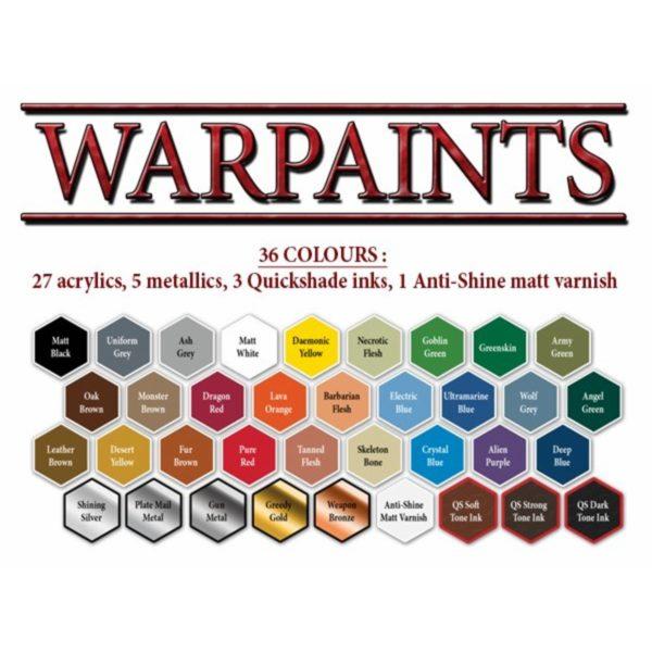 Army-Painter-Warpaint-Chaotic-Red_1 - bigpandav.de