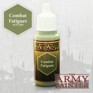 Army-Painter-Warpaint--Combat-Fatigues_0 - bigpandav.de