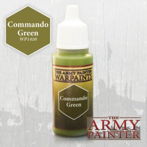 Army-Painter-Warpaint--Commando-Green_0 - bigpandav.de