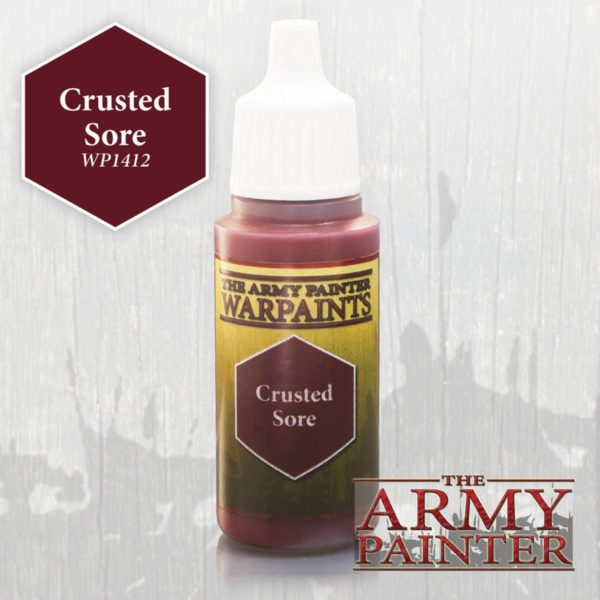 Army-Painter-Warpaint--Crusted-Sore_0 - bigpandav.de