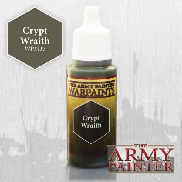 Army-Painter-Warpaint--Crypt-Wraith_0 - bigpandav.de