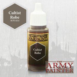 Army-Painter-Warpaint--Cultist-Robe_0 - bigpandav.de