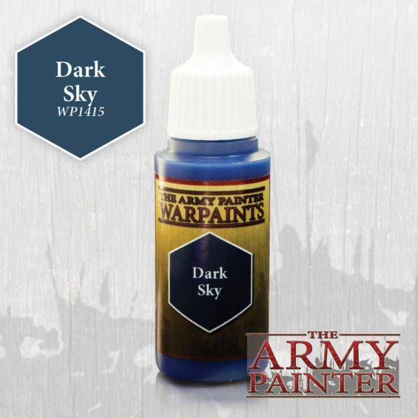 Army-Painter-Warpaint--Dark-Sky_0 - bigpandav.de