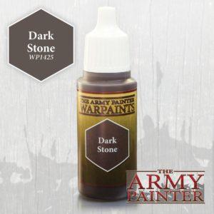 Army-Painter-Warpaint--Dark-Stone_0 - bigpandav.de