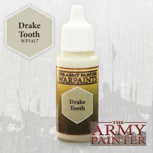 Army-Painter-Warpaint--Drake-Tooth_0 - bigpandav.de