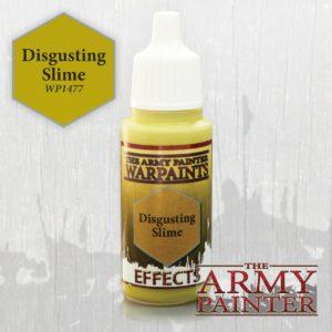 Army-Painter-Warpaint-Effects--Disgusting-Slime_0 - bigpandav.de