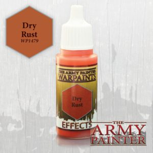 Army-Painter-Warpaint-Effects--Dry-Rust_0 - bigpandav.de