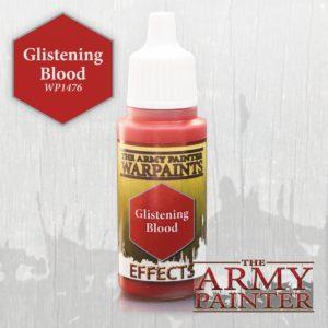 Army-Painter-Warpaint-Effects--Glistening-Blood_0 - bigpandav.de