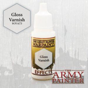 Army-Painter-Warpaint-Effects--Gloss-Varnish_0 - bigpandav.de