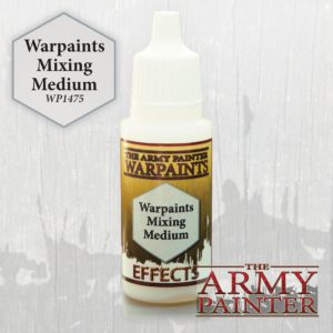 Army-Painter-Warpaint-Effects--Warpaints-Mixing-Medium_0 - bigpandav.de