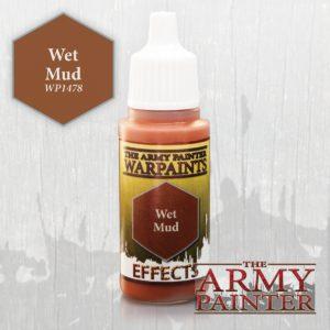 Army-Painter-Warpaint-Effects--Wet-Mud_0 - bigpandav.de