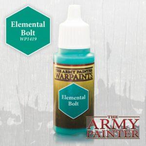 Army-Painter-Warpaint--Elemental-Bolt_0 - bigpandav.de