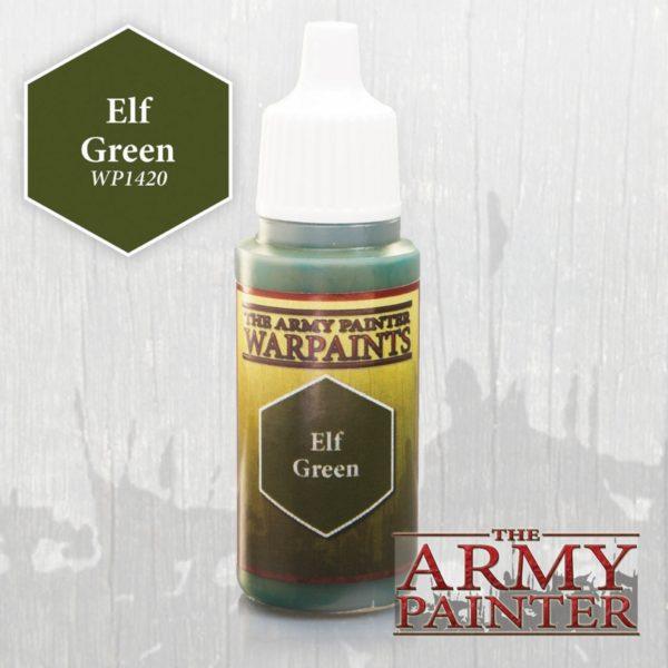 Army-Painter-Warpaint--Elf-Green_0 - bigpandav.de