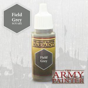 Army-Painter-Warpaint--Field-Grey_0 - bigpandav.de