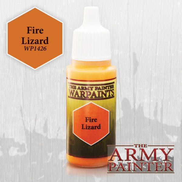 Army-Painter-Warpaint--Fire-Lizard_0 - bigpandav.de