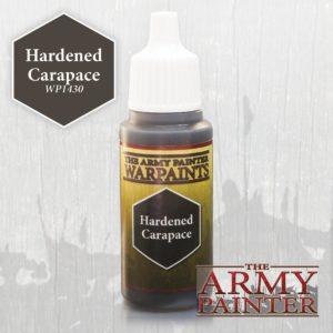 Army-Painter-Warpaint--Hardened-Carapace_0 - bigpandav.de