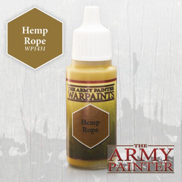 Army-Painter-Warpaint--Hemp-Rope_0 - bigpandav.de