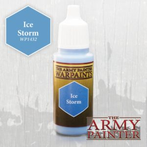Army-Painter-Warpaint--Ice-Storm_0 - bigpandav.de