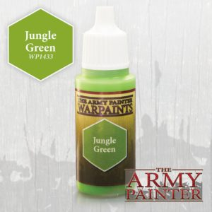 Army-Painter-Warpaint--Jungle-Green_0 - bigpandav.de