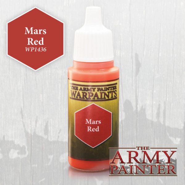 Army-Painter-Warpaint--Mars-Red_0 - bigpandav.de