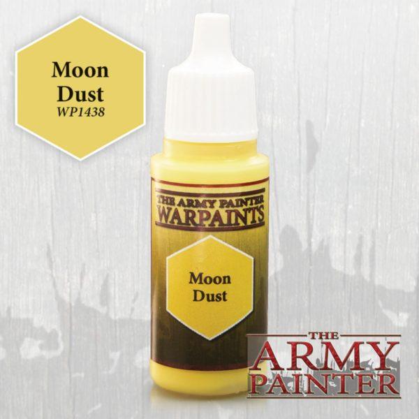Army-Painter-Warpaint--Moon-Dust_0 - bigpandav.de
