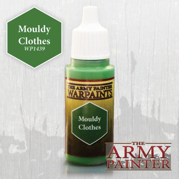 Army-Painter-Warpaint--Mouldy-Clothes_0 - bigpandav.de