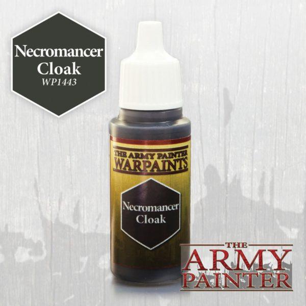 Army-Painter-Warpaint--Necromancer-Cloak_0 - bigpandav.de