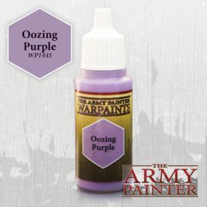 Army-Painter-Warpaint--Oozing-Purple_0 - bigpandav.de