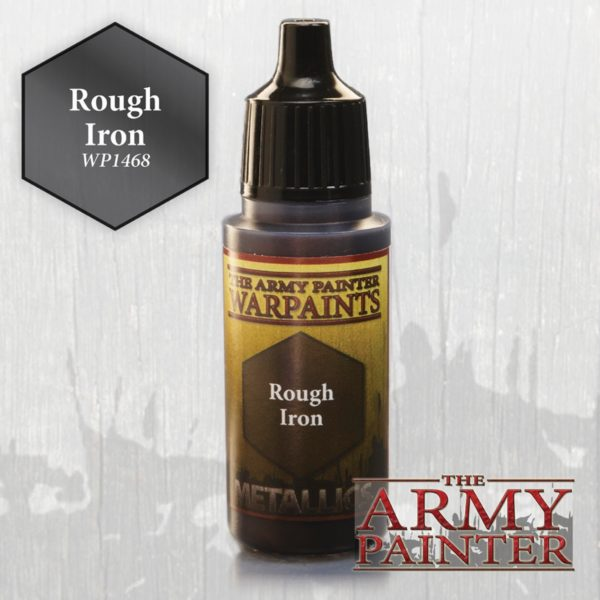 Army-Painter-Warpaint--Rough-Iron_0 - bigpandav.de