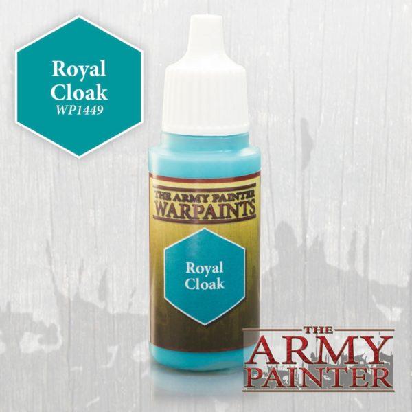 Army-Painter-Warpaint--Royal-Cloak_0 - bigpandav.de