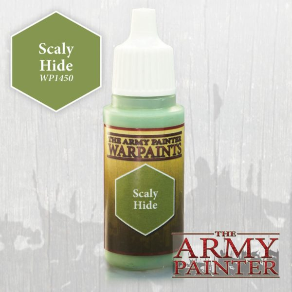 Army-Painter-Warpaint--Scaly-Hide_0 - bigpandav.de
