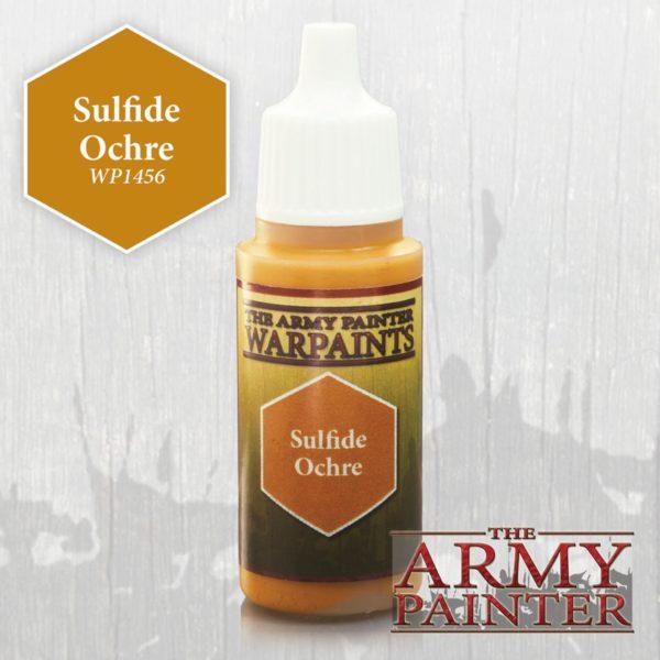 Army-Painter-Warpaint--Sulfide-Ochre_0 - bigpandav.de