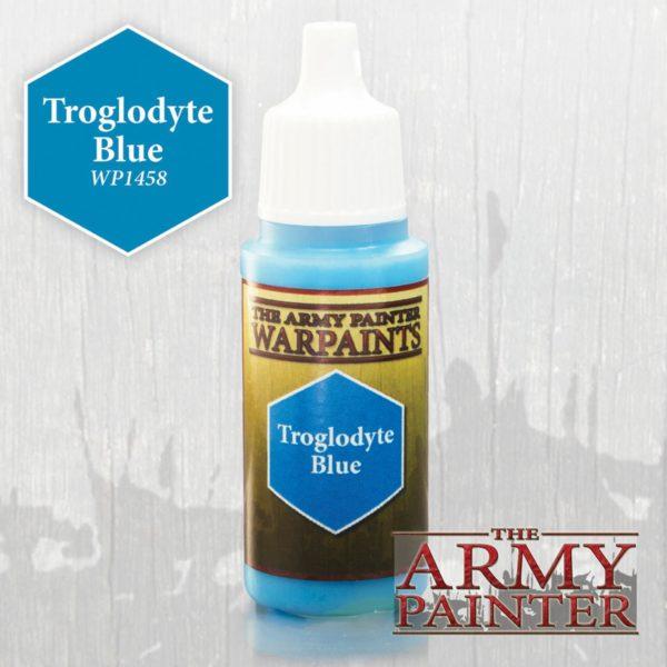 Army-Painter-Warpaint--Troglodyte-Blue_0 - bigpandav.de
