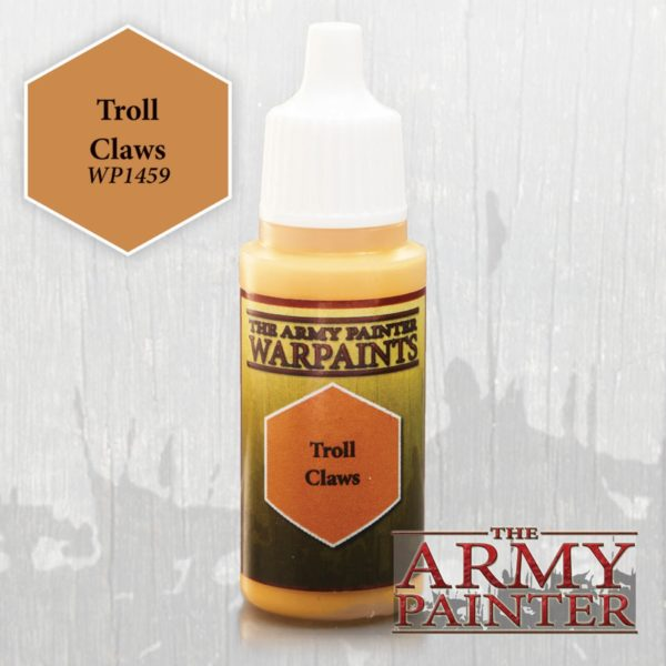 Army-Painter-Warpaint--Troll-Claws_0 - bigpandav.de