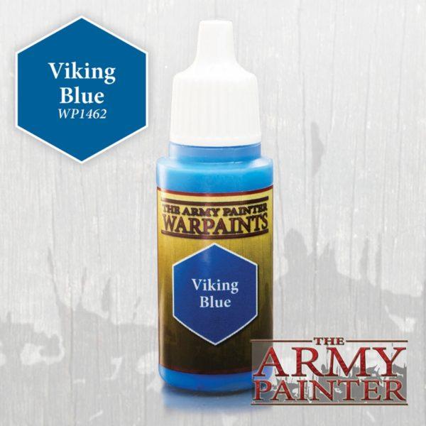 Army-Painter-Warpaint--Viking-Blue_0 - bigpandav.de